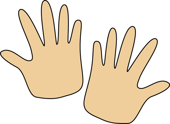 Gentle hands clipart svg Free Picture Of Hands, Download Free Clip Art, Free Clip Art on ... svg