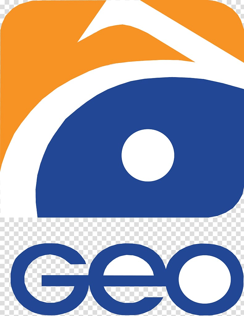 Geo news logo clipart clipart black and white Geo logo, Pakistan Geo TV Geo News Television channel, ten ... clipart black and white
