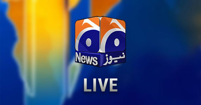Geo news logo clipart black and white library Watch Geo News Live Streaming black and white library