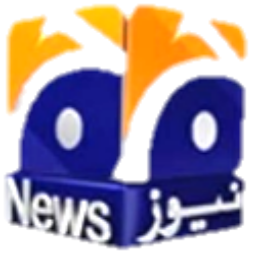 Geo news logo clipart clipart library Amazon.com: GEONEWS: Appstore for Android clipart library