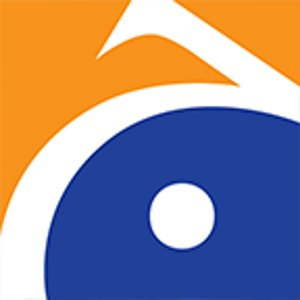 Geo news logo clipart graphic royalty free library Geo News Urdu (@GEO_HeadLaines) | Twitter graphic royalty free library