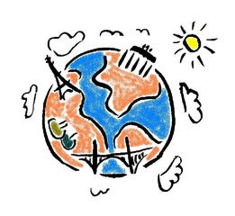Geografie clipart clipart library download Geografie clipart 4 » Clipart Station clipart library download