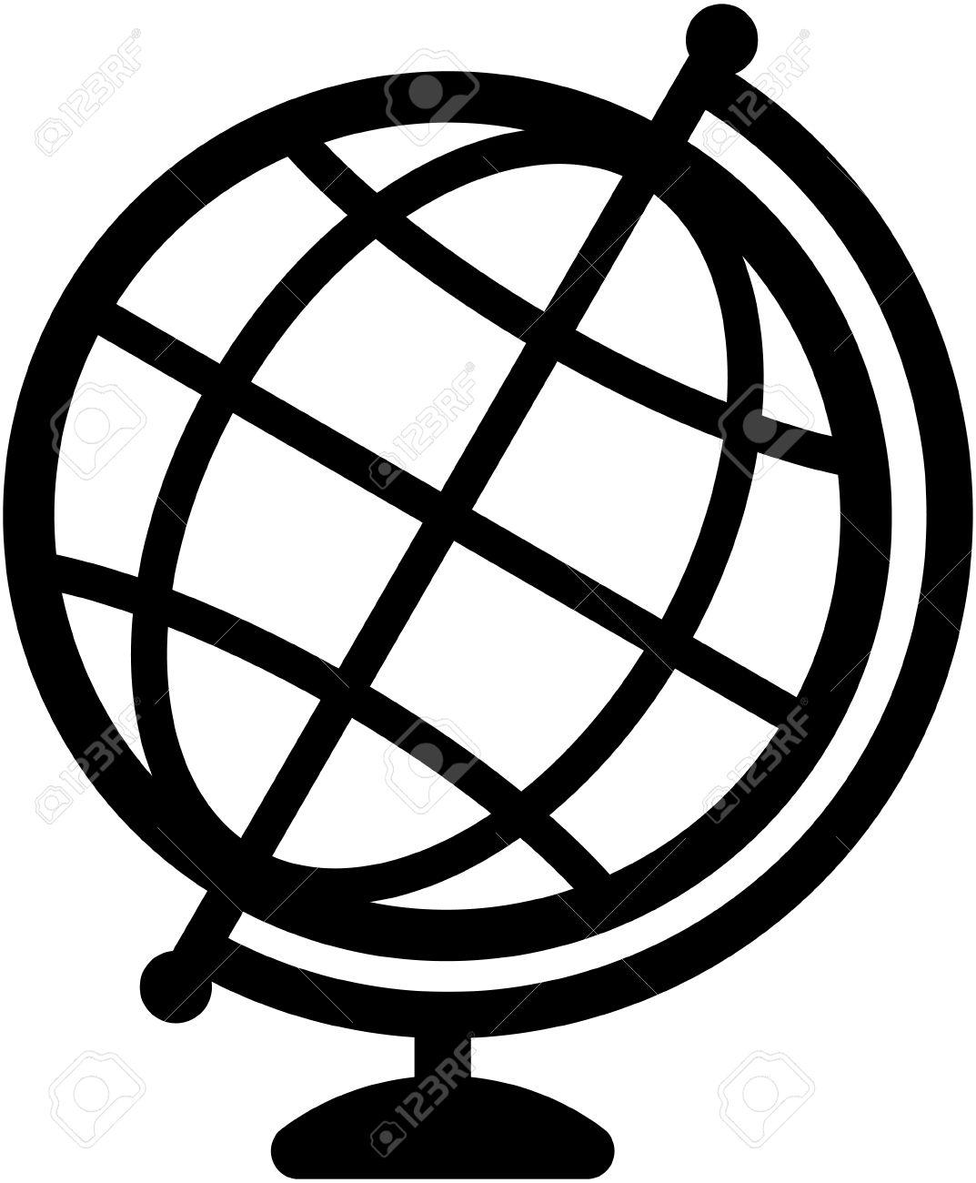 Geografie clipart picture transparent download Geografie clipart 6 » Clipart Station picture transparent download