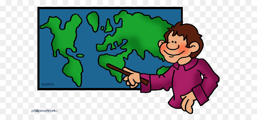 Geographic clipart graphic freeuse stock World Cartoon png download - 709*404 - Free Transparent Geography ... graphic freeuse stock