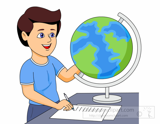 Geographic clipart clip art royalty free stock Collection of Geography clipart | Free download best Geography ... clip art royalty free stock