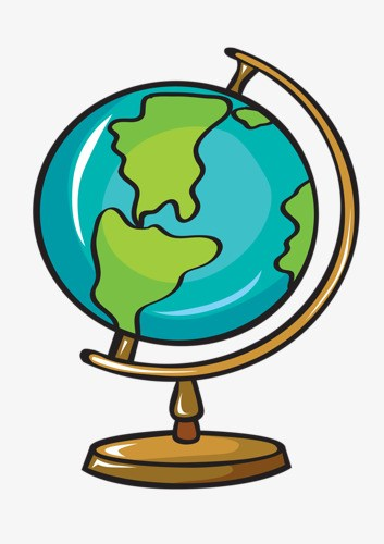 Geography images clipart jpg library stock Free geography clipart 2 » Clipart Portal jpg library stock
