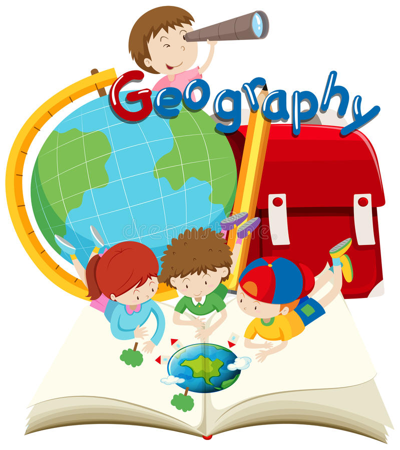 Library of geography images jpg royalty free png files ...