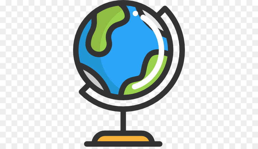 Geography images clipart image library Location Symbol png download - 512*512 - Free Transparent Geography ... image library