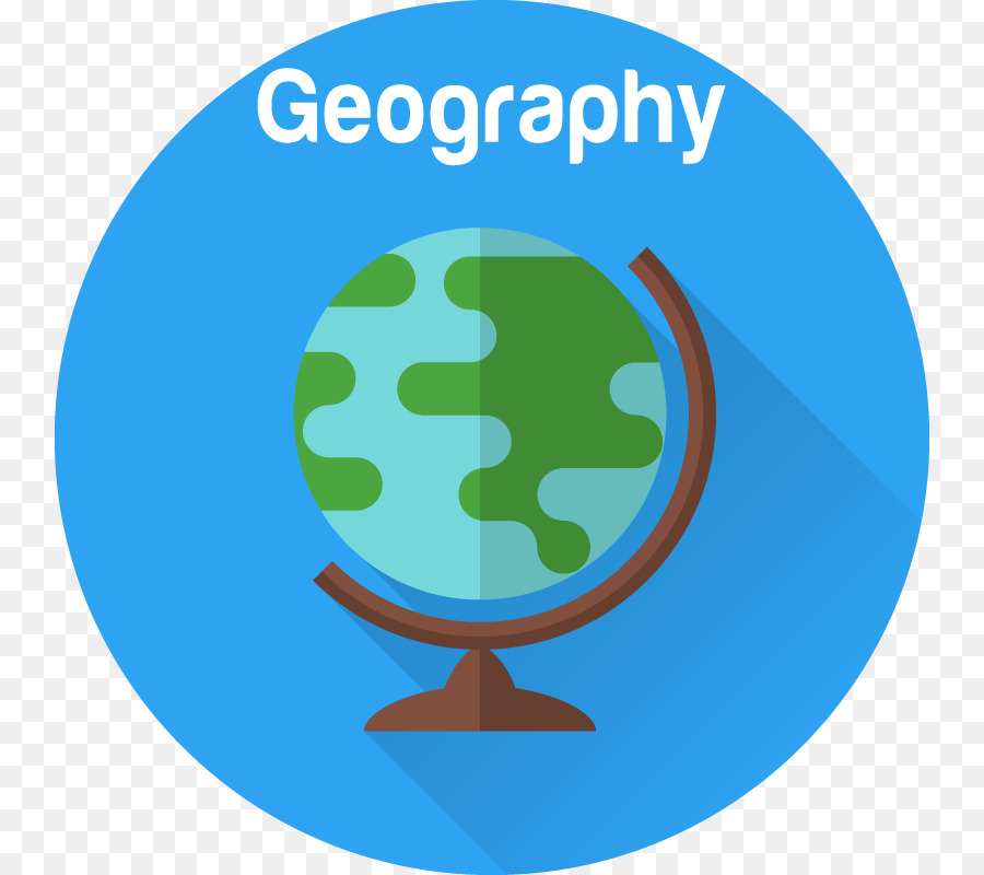 Geography images clipart clip royalty free Globe Cartoon clipart - Geography, Green, Product, transparent clip art clip royalty free