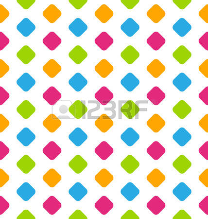Geometric patterns clipart for kids jpg black and white stock Geometric patterns clipart for kids - ClipartFest jpg black and white stock