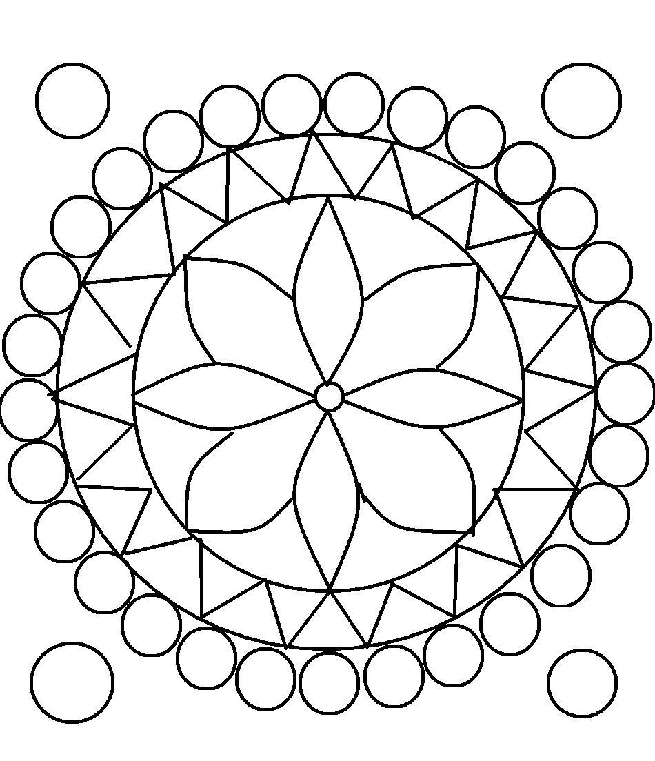 Geometric patterns clipart for kids royalty free download coloring pages patterns free geometric pattern coloring page cool ... royalty free download