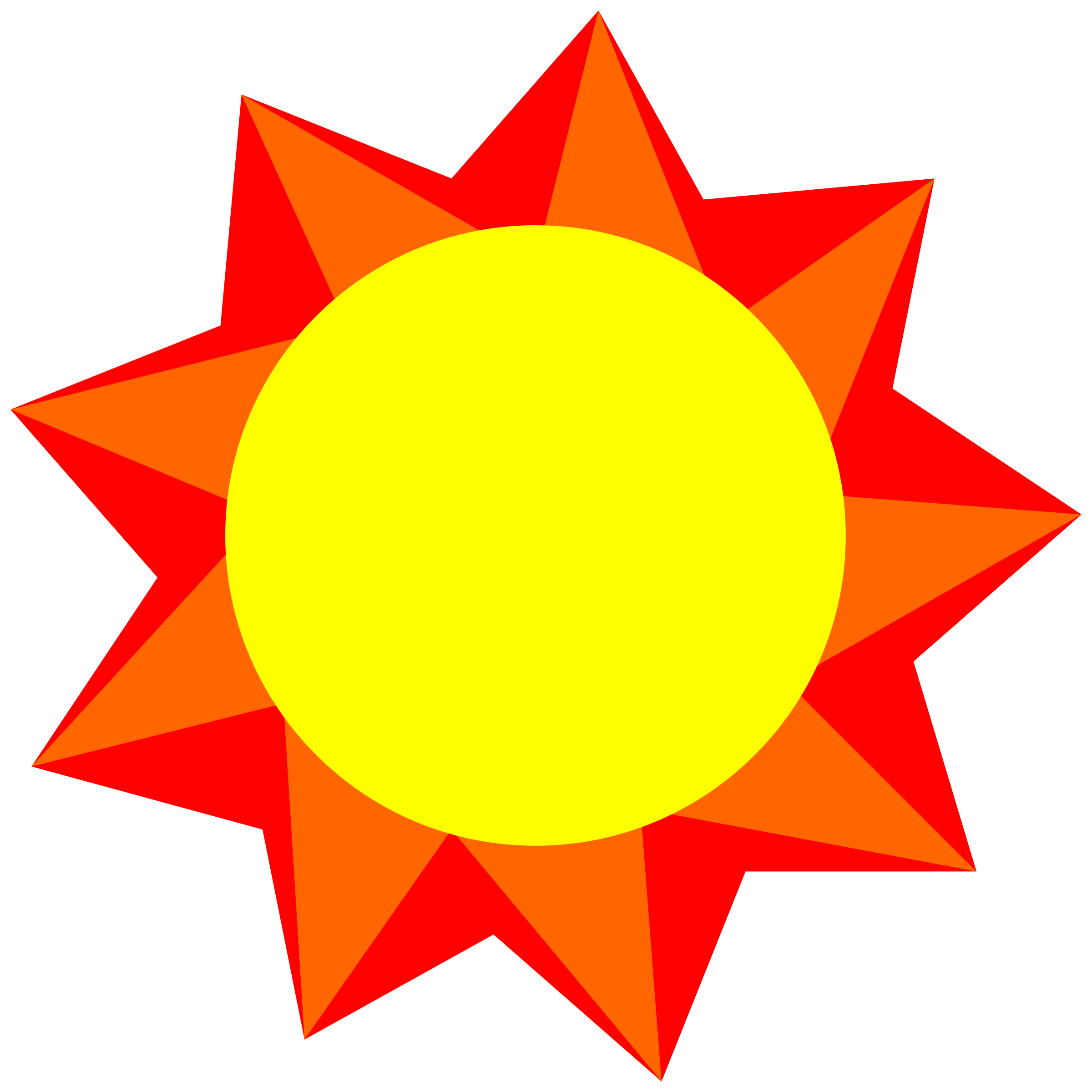 Spring sun clipart image library library Clipart - Sun, Spring, 2015 image library library
