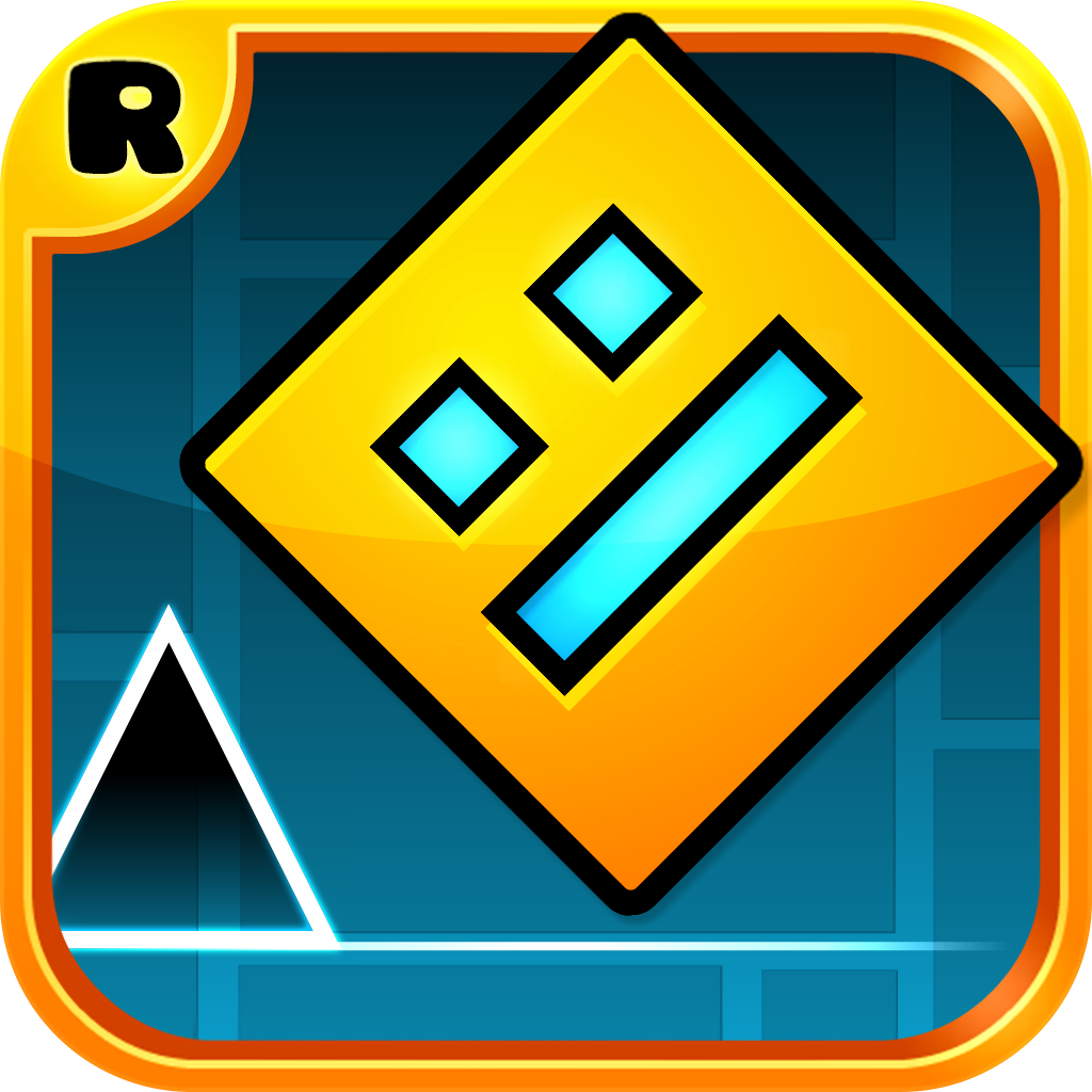 Geometry dash clipart creator graphic library download Geometry dash clipart creator - ClipartFest graphic library download