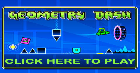 Geometry dash clipart creator jpg library library Geometry dash clipart maker - ClipartFest jpg library library