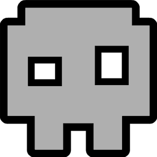 Geometry dash clipart creator svg download Jumper | Geometry Dash Wiki | Fandom powered by Wikia svg download