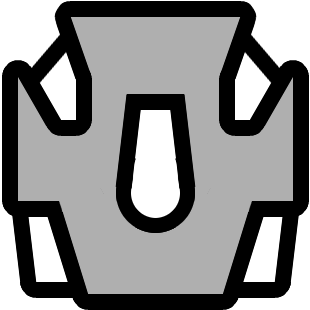 Geometry dash clipart creator freeuse Image - Asdasdasd.png | Geometry Dash Fans Wikia | Fandom powered ... freeuse