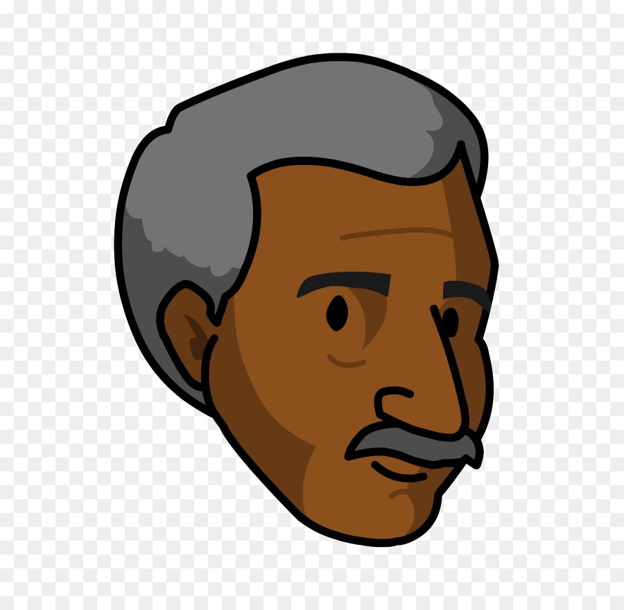 George washington carver clipart image free George Washington Cartoon png download - 880*880 - Free Transparent ... image free