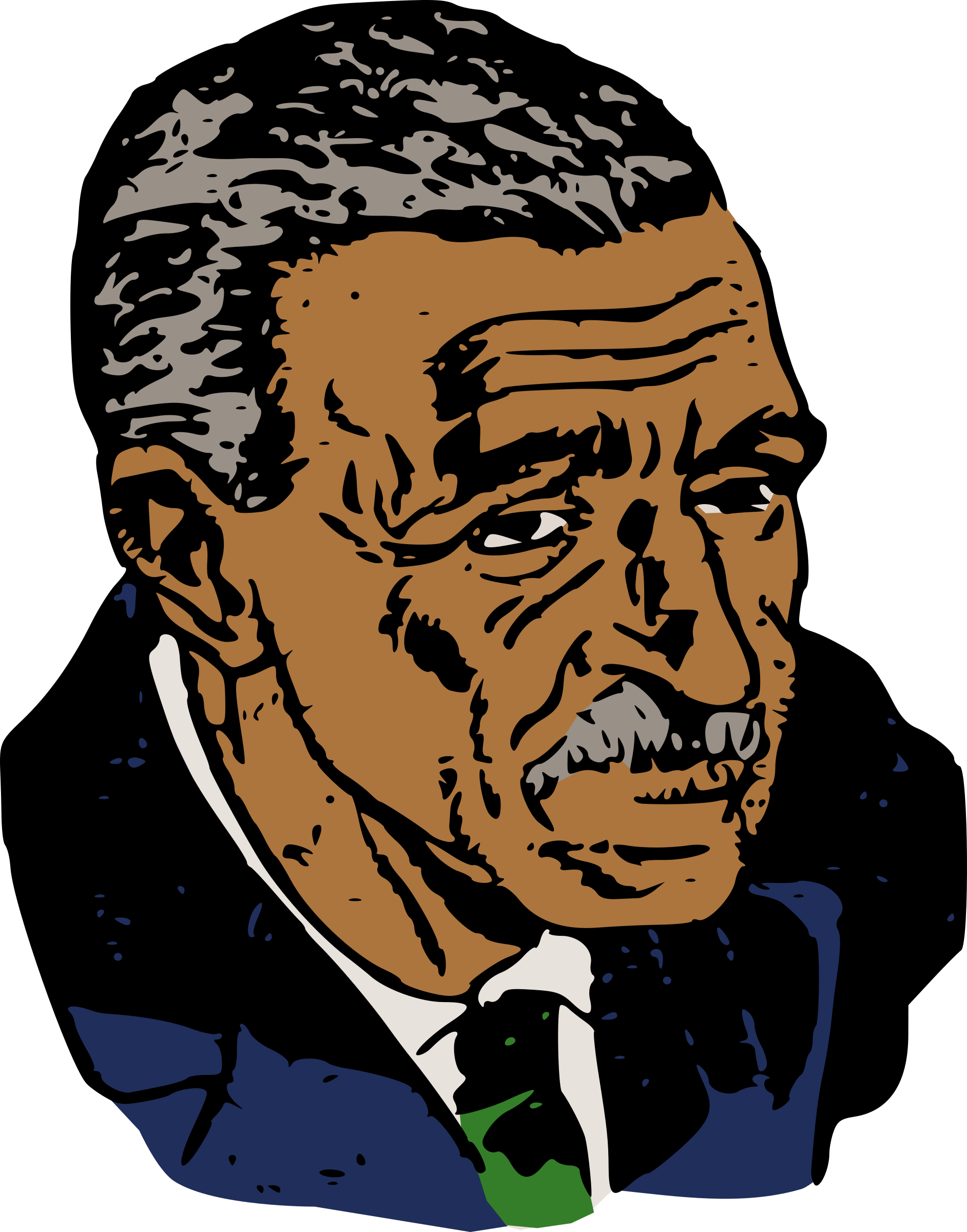 George washington carver clipart banner black and white download George washington carver clipart 5 » Clipart Portal banner black and white download