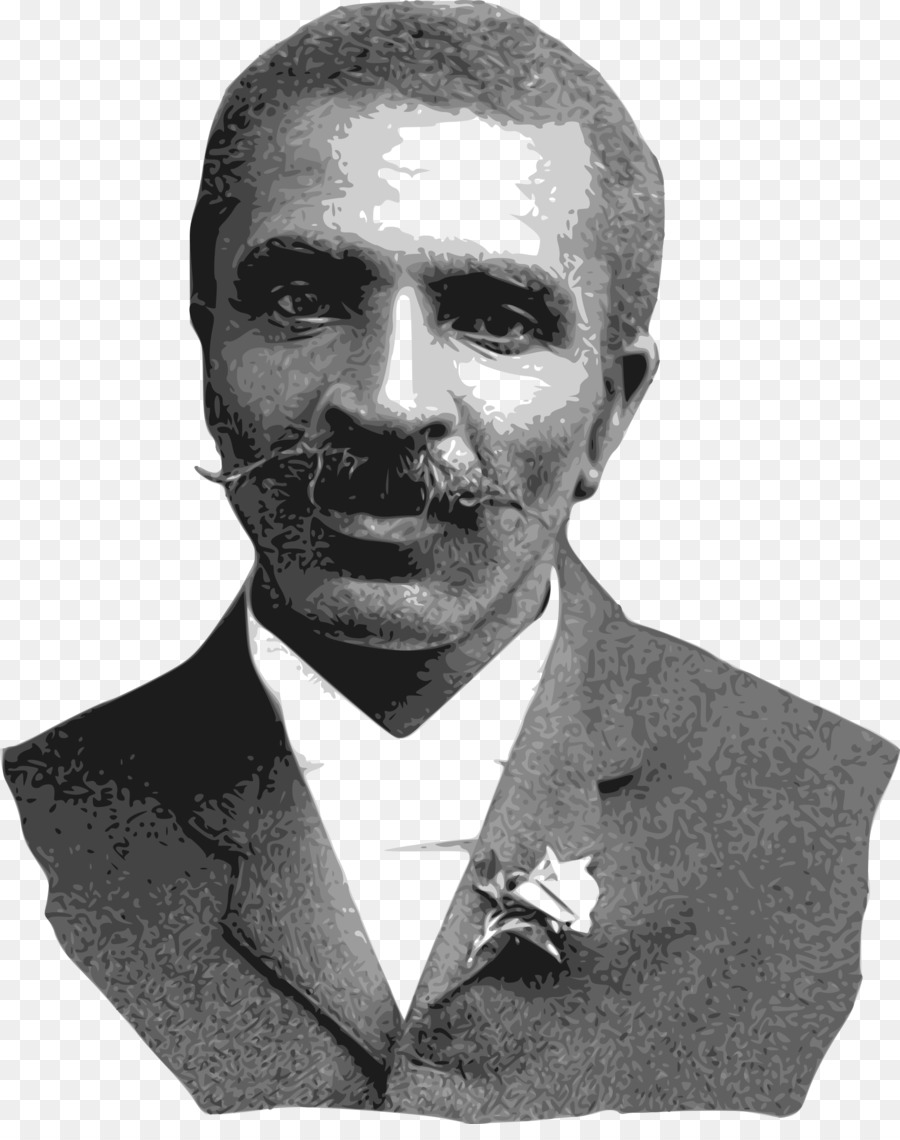 George washington carver clipart jpg free library George Washington Cartoon clipart - Man, Moustache, History ... jpg free library