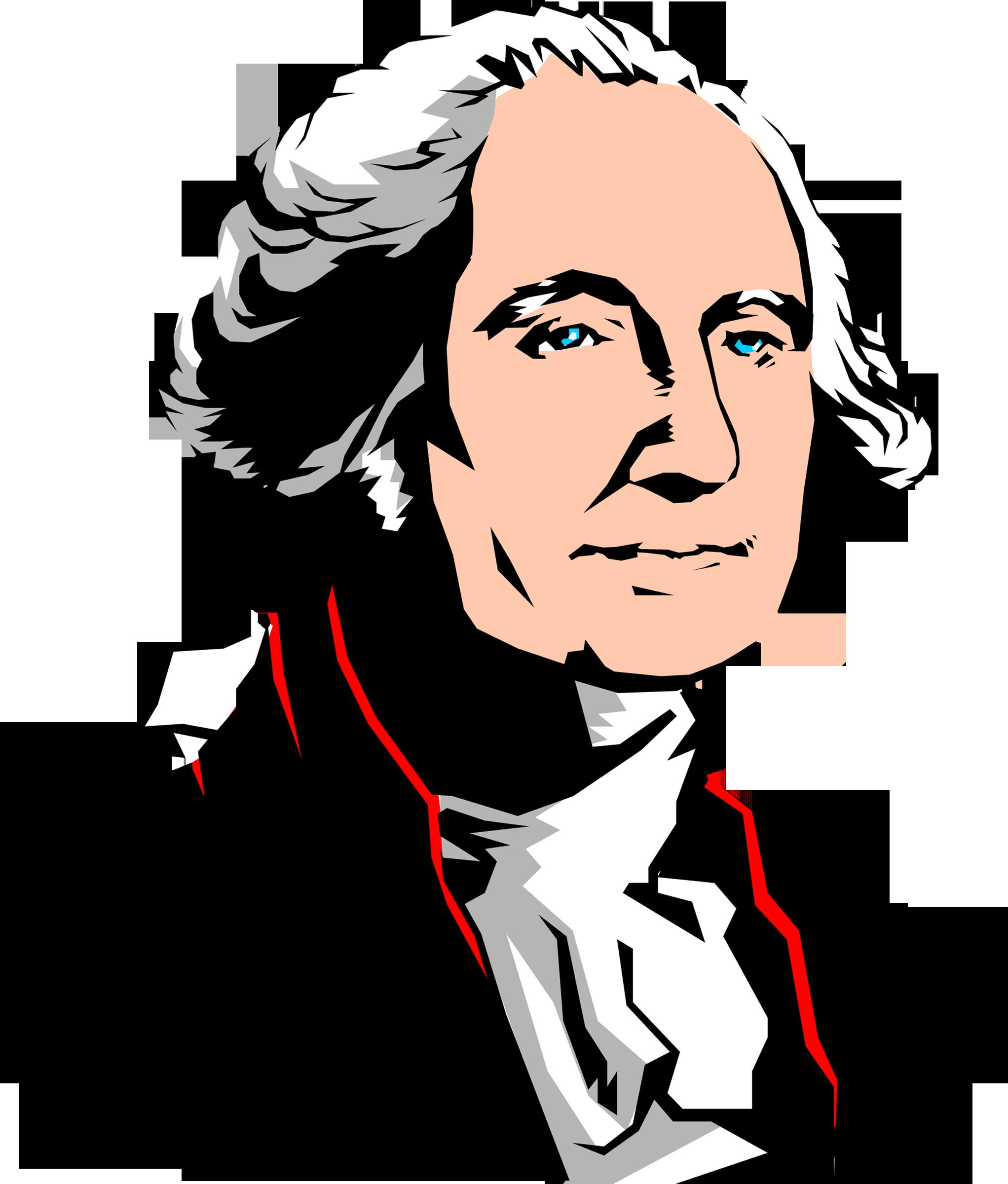 George washington cherry tree clipart picture free download George Washington Cartoon Drawing at GetDrawings.com | Free for ... picture free download