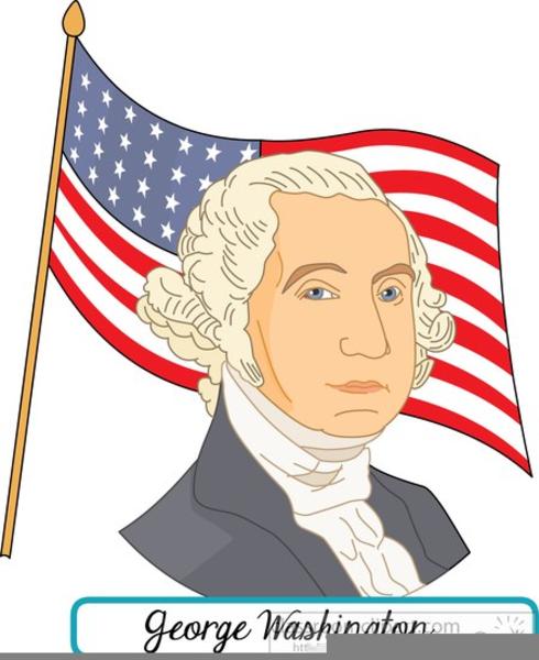 George washington clipart free royalty free stock Clipart George Washington Free Images At Clker Com Vector Clip ... royalty free stock
