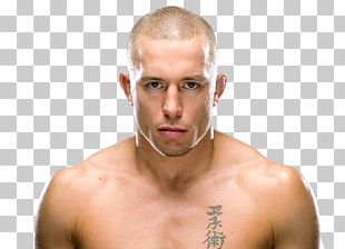 Georges st pierre clipart picture download St Pierre PNG Images, St Pierre Clipart Free Download picture download