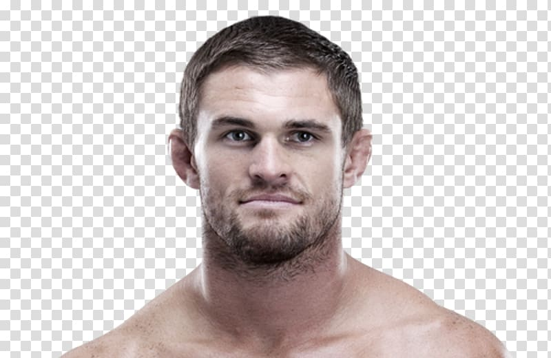 Georges st pierre clipart png transparent stock Erik Koch UFC 203: Miocic vs. Overeem UFC Fight Night 103: Rodriguez ... png transparent stock