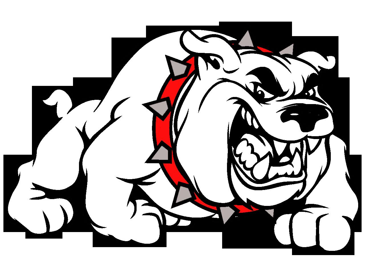 Georgia bulldog clipart free png black and white library Free Georgia Bulldogs Clipart, Download Free Clip Art, Free Clip Art ... png black and white library
