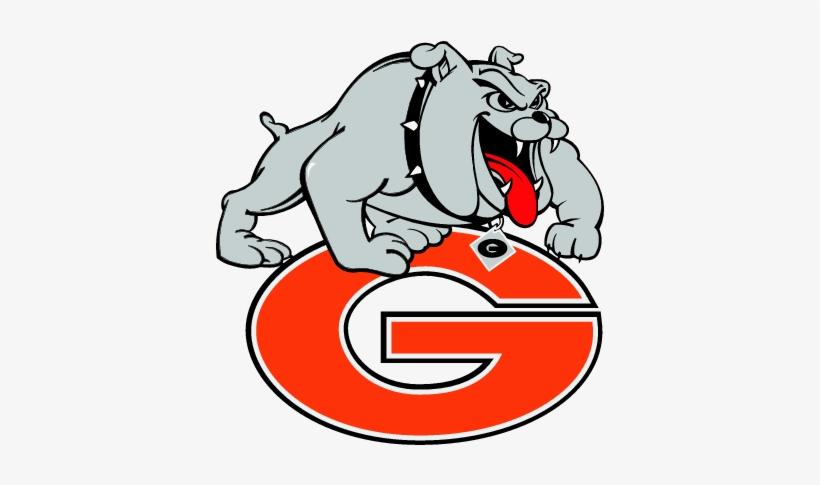 Georgia bulldog clipart free png free Download Vector About Georgia Bulldog Clipart Item - Grant Community ... png free