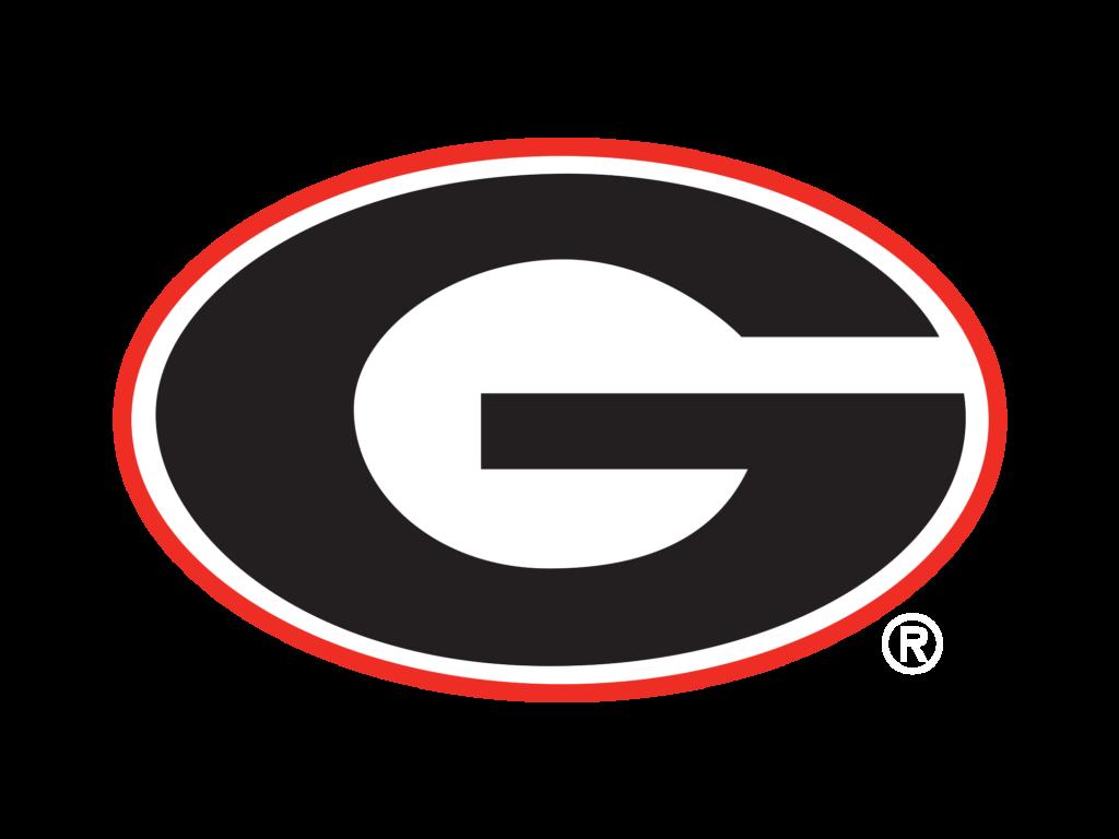 Georgia football clipart image free Auburn - Alabama News image free
