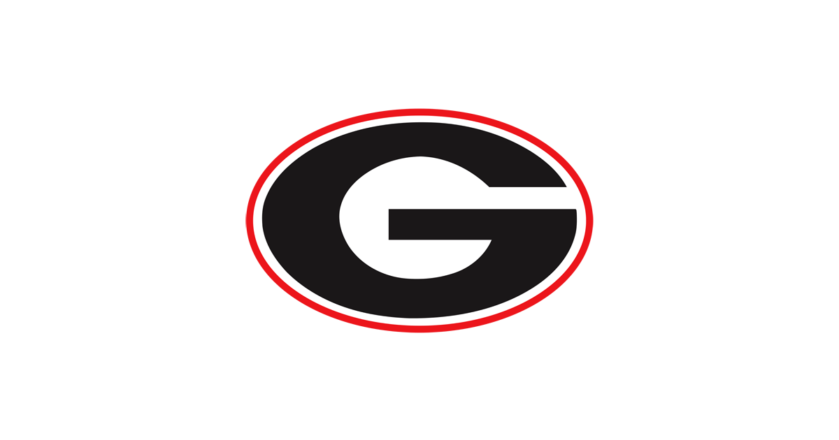 Georgia football clipart clipart free download 28+ Collection of Georgia G Clipart | High quality, free cliparts ... clipart free download