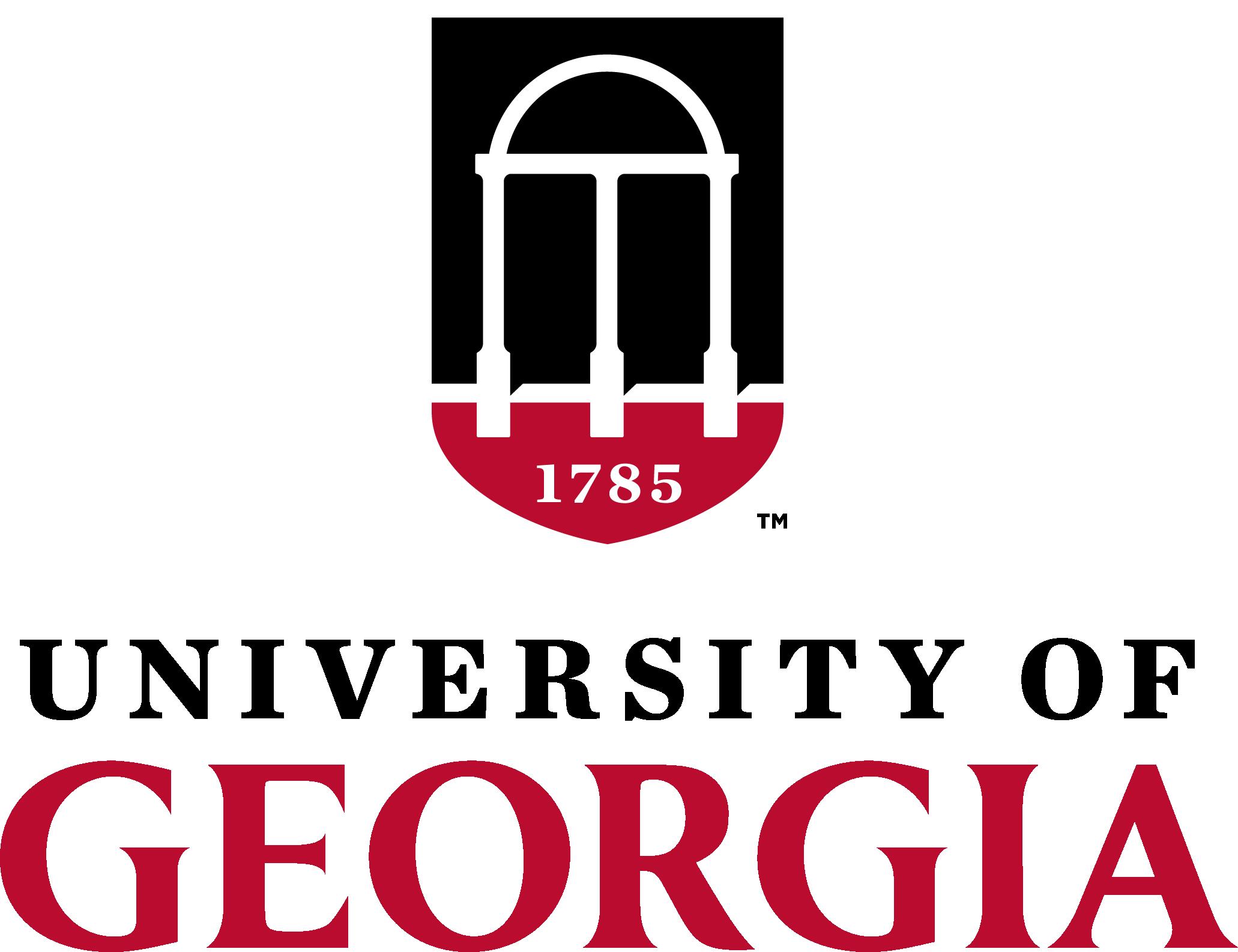 Georgia football clipart vector free stock University Logos and Marks | Brand Toolkit | University of Georgia vector free stock