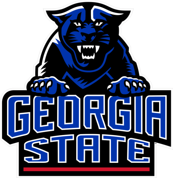 Georgia state university clipart clipart library stock College Commitments | Georgia Bombers clipart library stock