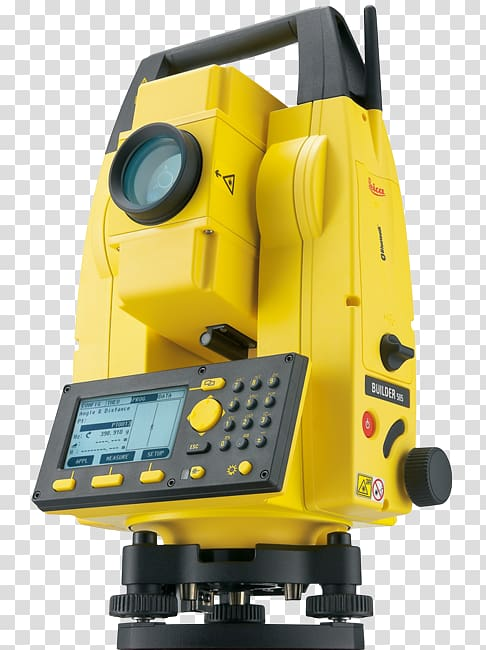 Geosystems clipart image freeuse library Total station Leica Geosystems Leica Camera Surveyor Theodolite ... image freeuse library