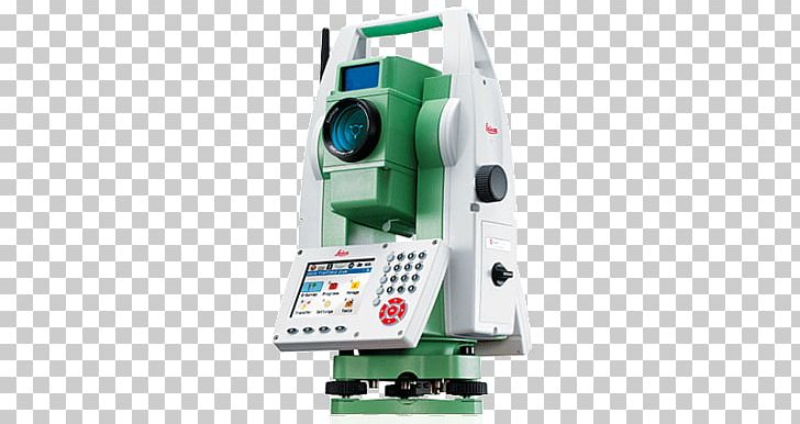 Geosystems clipart jpg library download Total Station Leica Geosystems Leica Camera Computer Software Sokkia ... jpg library download