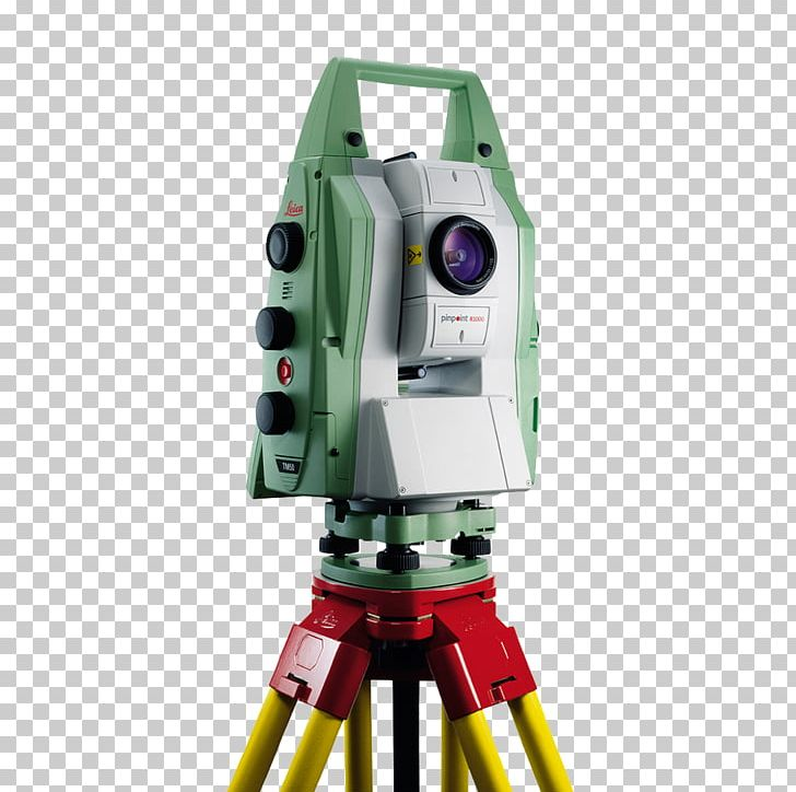 Geosystems clipart png download Leica Camera Leica Geosystems Total Station Ernst Leitz GmbH PNG ... png download