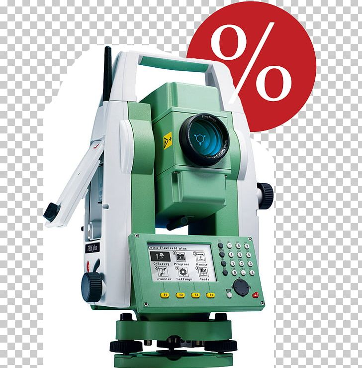 Geosystems clipart svg Leica Geosystems Total Station Leica Camera Tribrach Optics PNG ... svg
