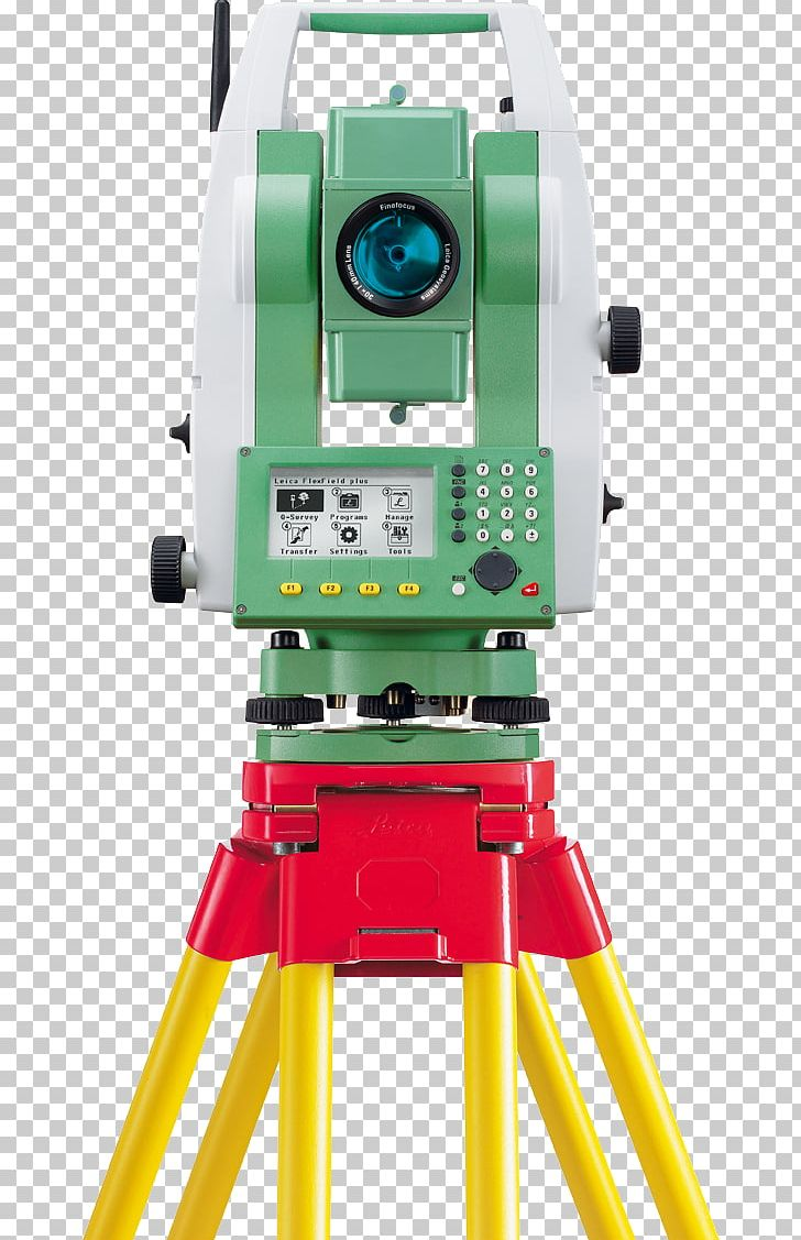 Geosystems clipart clip free stock Total Station Leica Camera Leica Geosystems Surveyor Laser ... clip free stock