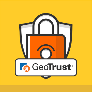 Geotrust logo clipart clip download Tabel Perbandingan GeoTrust SSL Certificates | SSLINDONESIA.COM clip download