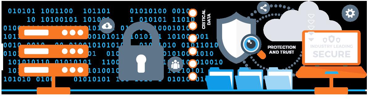 Geotrust logo clipart clipart download SSL Certificates, Domain Validated SSL Certificates, EV SSL ... clipart download