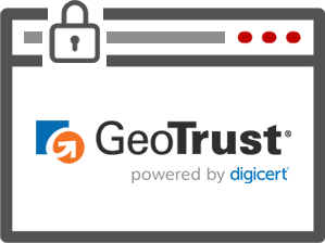 Geotrust logo clipart png freeuse download Buy GeoTrust SSL Certificates: Get Discount Price Quote on GeoTrust ... png freeuse download