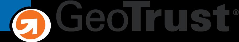 Geotrust logo clipart png transparent download SSL Certificates | Cat Networks - One-stop hosting solutions in Japan png transparent download