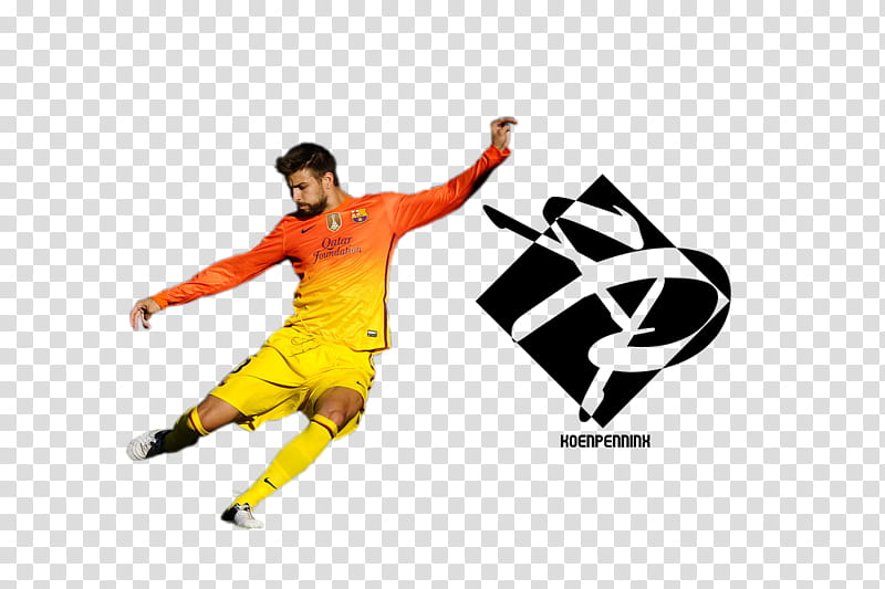 Gerard clipart picture download Gerard Pique Cut Out III transparent background PNG clipart | HiClipart picture download