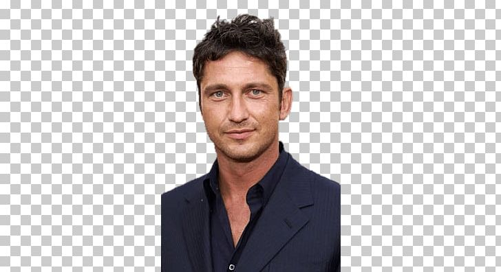 Gerard clipart png free library Gerard Butler Portrait PNG, Clipart, At The Movies, Gerard Butler ... png free library