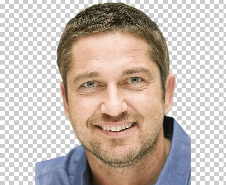 Gerard clipart picture royalty free library Gerard Butler Smiling PNG, Clipart, At The Movies, Gerard Butler ... picture royalty free library