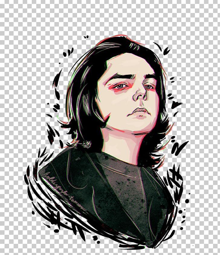 Gerard clipart graphic royalty free Gerard Way My Chemical Romance Fan Art Drawing PNG, Clipart, Art ... graphic royalty free