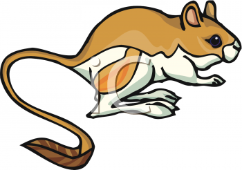 Gerbil clipart banner freeuse stock Free Cute Gerbil Cliparts, Download Free Clip Art, Free Clip Art on ... banner freeuse stock