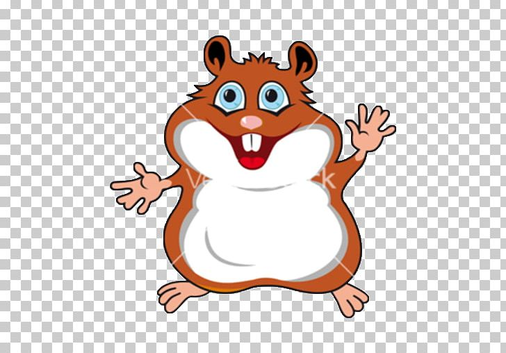 Gerbil clipart clipart royalty free Hamster Gerbil PNG, Clipart, Artwork, Carnivoran, Cartoon, Cartoon ... clipart royalty free