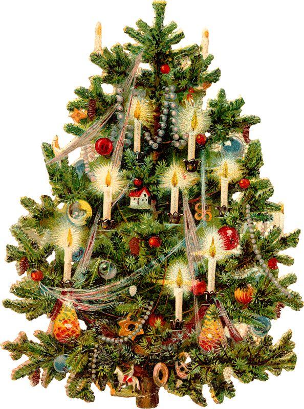 German christmas clipart free transparent download Christmas clip art old fashioned - 15 clip arts for free download on EEN transparent download