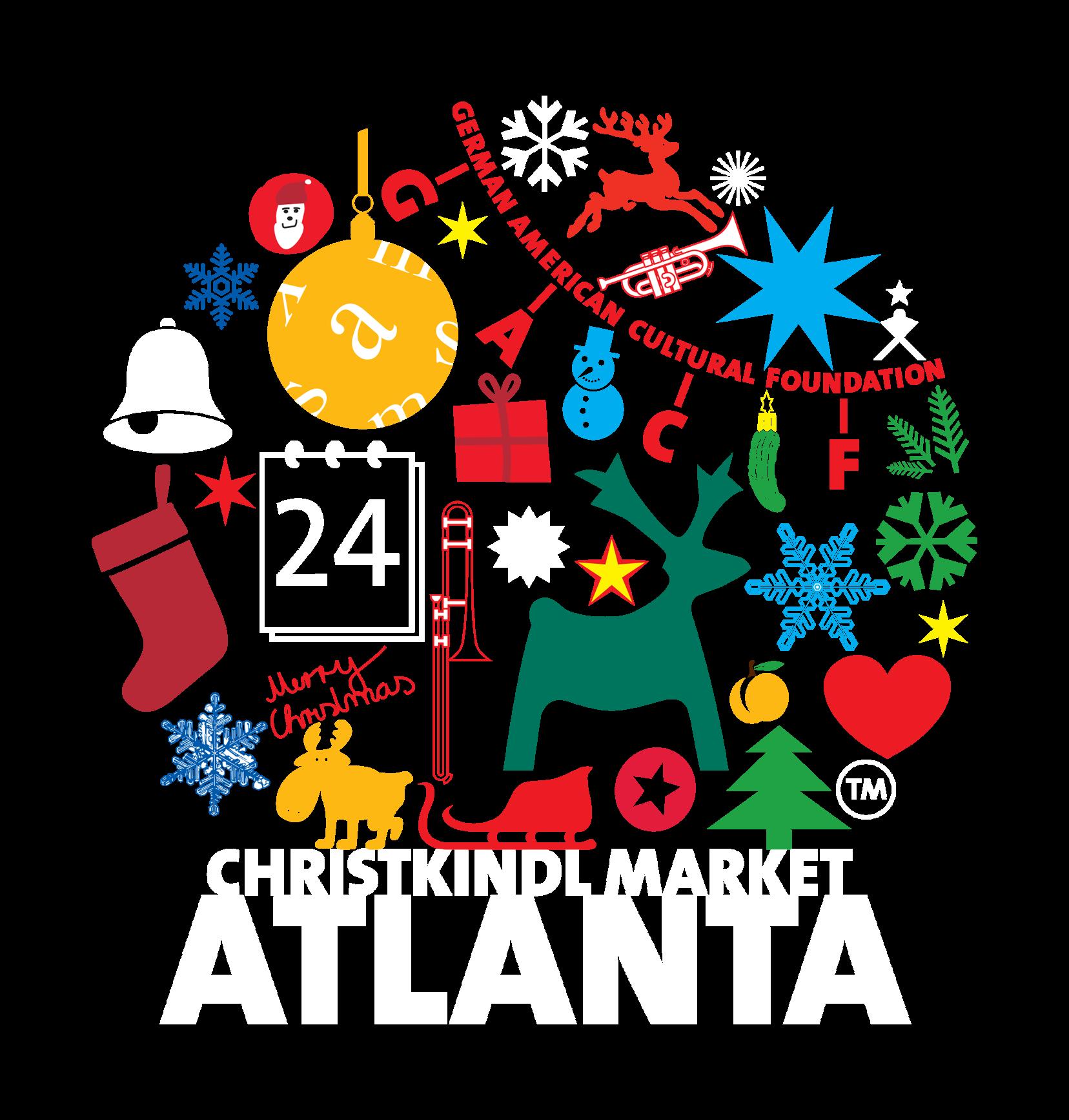 German christmas clipart free clip royalty free stock Atlanta Christkindl Market™ - Atlanta Christkindl Market clip royalty free stock